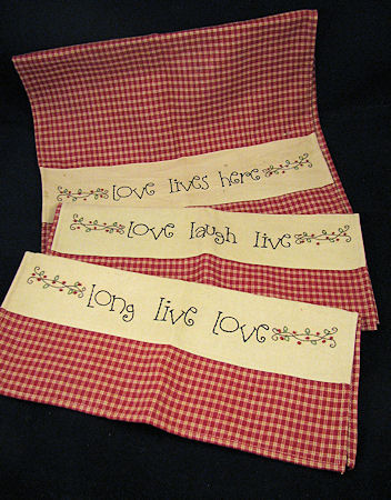 Towels, Bathrobes, personalized towels, bibs, terry, embroideries